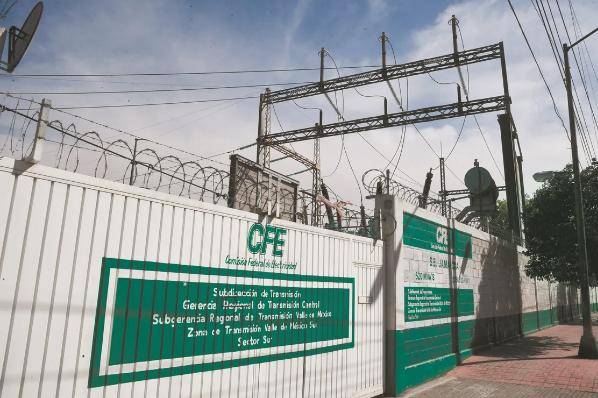 Advierten daños al país con nueva ley eléctrica.