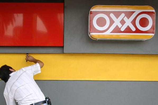 Citibanamex se despide de OXXO.